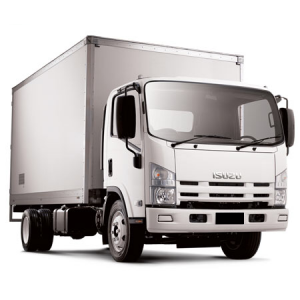 lorry transport services